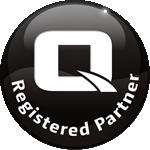 Q Partner