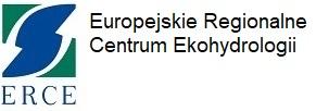 Europejskie Regionalne Centrum Ekohydrologii