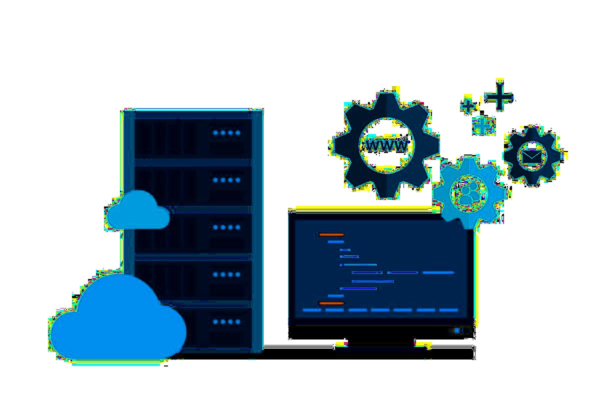 Administracja serwerami Linux i Windows